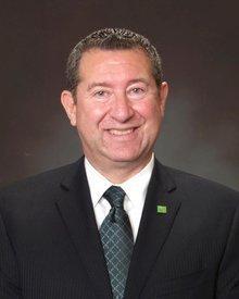 David Kunik