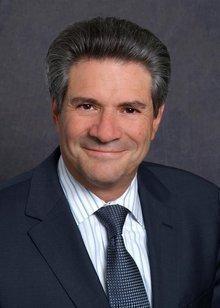 David Ladov