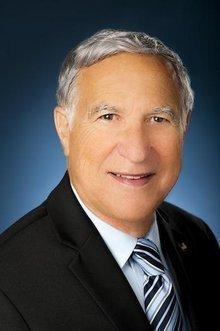 David Marion