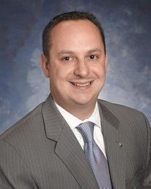 David Segal