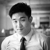 David Seok