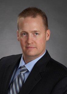 David Stitzel