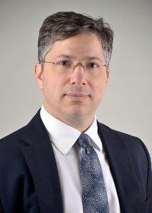 David Surbeck