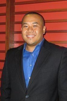 David Vatthanavong