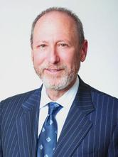 David Wolfsohn