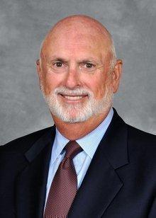 David R. Cutler