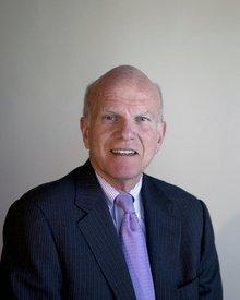 David W. Lacey