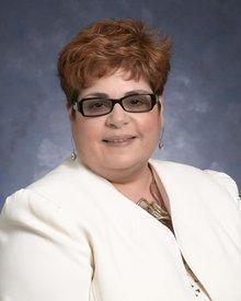 Debbie Mirarchi