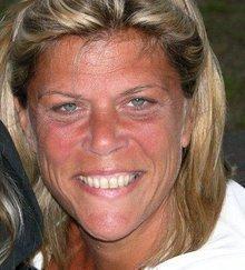 Deborah Haugh