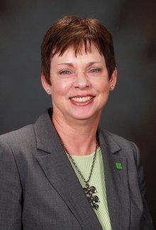 Deborah Rauch