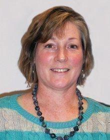 Deborah Van Aken, Ph.D.