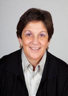 Deborah Willig