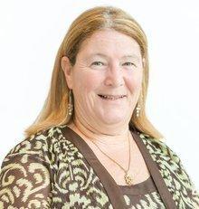 Debra Poelhuis