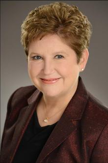 Denise Coffey Stuart