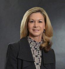 Denise Granlun