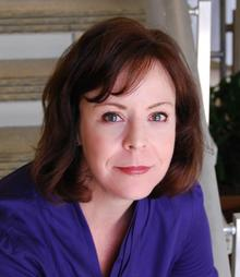 Denise Hammel