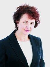Denise Portner