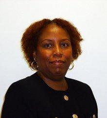 Denise M. Highsmith