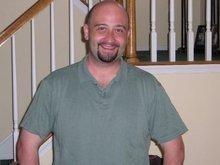 Dennis Folweiler, Jr.