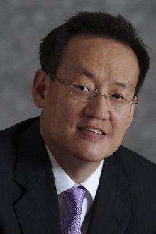 Dominic Yang