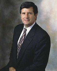 Donald DeGrazia