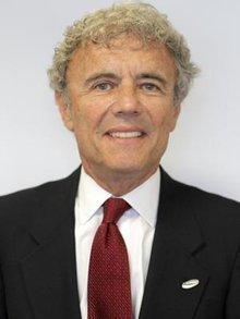 Donald Shanis, Ph.D.