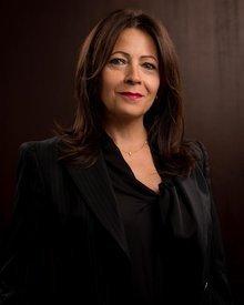 Donna Massanova