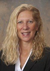 Doreen Gregory