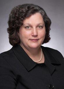 Doreen Trujillo