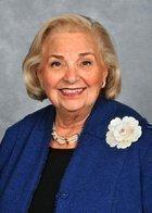 Dorothy Wasserman