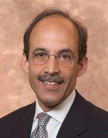 Douglas Joseph