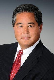Douglas Nakajima