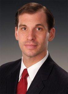 Douglas Rosenblum