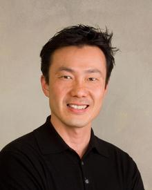 Dr. Benjamin Lam