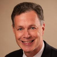 Dr. David Horvick