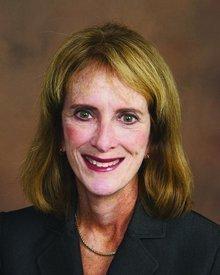 Dr. Esther Nash