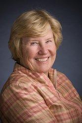 Dr. Katherine Merseth
