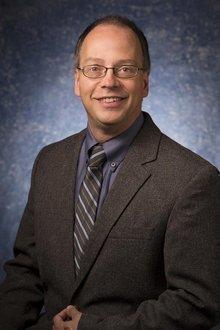 Dr. Marvin K. Schulte
