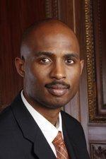 Dr. Roy Wade