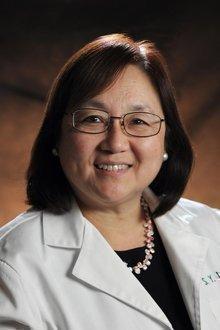 Dr. Sun Yong (Sunny) Lee