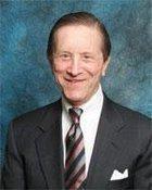 E. Harris Baum