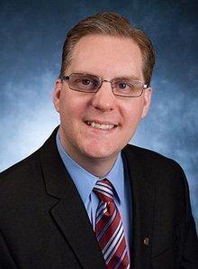 Ed Fronczkiewicz, Jr., Esq.
