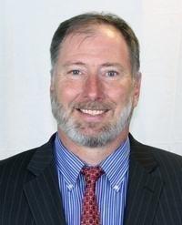 Ed Zetusky