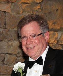 Edward P. Caine