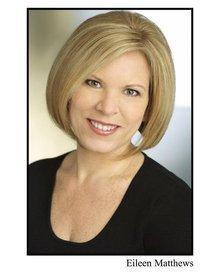 Eileen Matthews