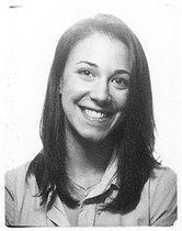 Elise LeMay