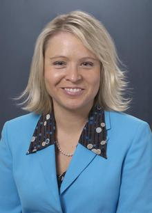 Elizabeth Cavallaro