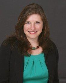 Elizabeth Nestor