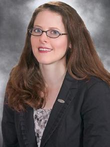 Elizabeth Norton, PE
