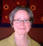 Elizabeth M. Bennett